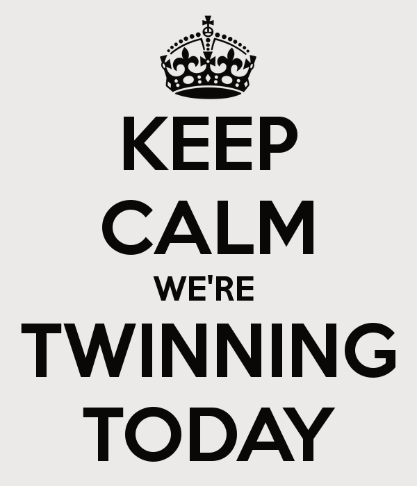 keep-calm-we-re-twinning-today.png?w=791